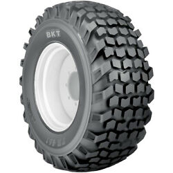 Tire Bkt Tr 461 19.5l-24 Load 12 Ply Tractor