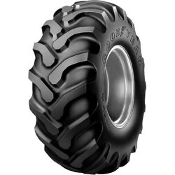 Tire Goodyear It525 18.4-24 Load 12 Ply Tractor