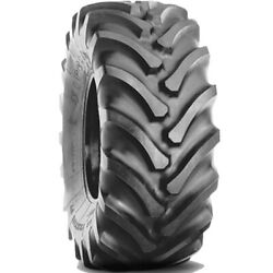 Tire Firestone Radial All Traction Dt 380/85r34 14.9r34 137b Tractor