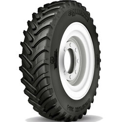 Tire Alliance Agriflex 354 If 420/85r34 154d Tractor