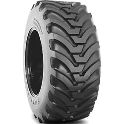Tire Firestone All Traction Utility R-4 19.5l-24 Load 12 Ply Tractor
