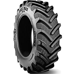 Tire Bkt Agrimax Rt 765 480/70r34 149d Tractor