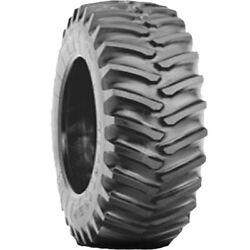 Tire Firestone Radial All Traction 23 480/80r42 151b Tractor