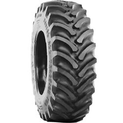 Tire Firestone Radial All Traction Fwd 380/85r34 137a8 Tractor