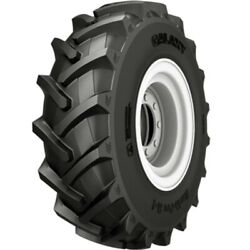 Tire Galaxy Earth Pro R-1 18.4-34 Load 8 Ply Tractor