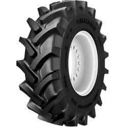 Tire Alliance Agro Forestry 333 460/85-34 Load 16 Ply Tractor