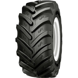 Tire Alliance 365 Agristar 540/65r38 153d Tractor