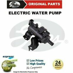 Gates Electric Water Pump For Toyota Prius Hatchback 1.5 Nhw20_ 2003-2009