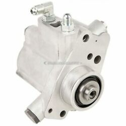 For Ford F-250 F-350 And F-250 Hd Diesel Oil Pump
