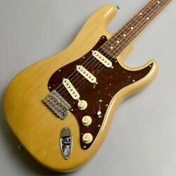 History /hs-sv Vnt Secondhand Used Electric Guitar Staeon Mall Nagoya Chaya