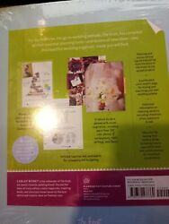 knot Ultimate Wedding Planner And Organizer By Carley Roney 2013, Hardback