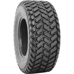 4 Tires Firestone Turf And Field R3 9.5-22 Load 4 Ply Tractor