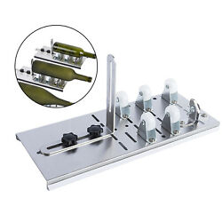 Glass Bottle Cutter For Champagne Glass Cutting Tool Home Diy Projects