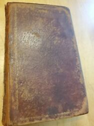Biography Of Andrew Jackson 1836 By Philo Goodwin Exlib