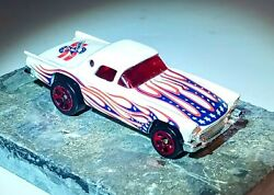 Hot Wheels Mint Condition- Loose 1977 🔥🏆 Cherry