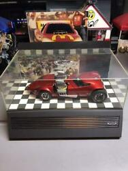 Hot Wheels 1/24 Twin Mill Gimmick Equipped