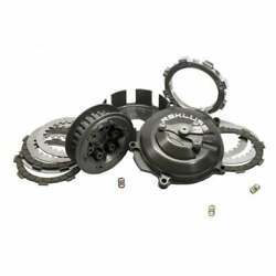 Rekluse Mx Motocross Clutch Core Exp 3.0 To Fit Yamaha Yz 250 1999-onwards