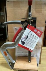 Malco Products, Got, Gutter Outlet Tool
