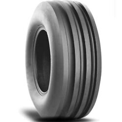 4 Tires Galaxy Front Farm F-2m 11l-15 Load 8 Ply Tractor