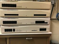 Avaya Phone System, Complete Working System. 41 Phones