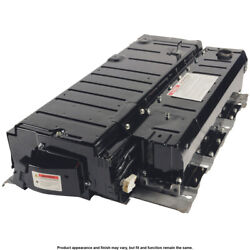 For Toyota Camry 2007 2008 2009 2010 2011 Cardone Hybrid Drive Battery Tcp