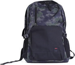 PRIMICIA Travel Laptop Backpack Anti Theft Water Resistant Backpacks School for $40.27