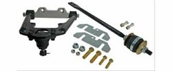Spc Performance Street Rod And Musclecar Control Arm 94215