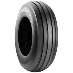4-11l-15 Carlisle Farm Specialist F-i Highway Service Implement F/12 Ply Tires