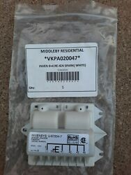 Genuine Oem Pa020047 Viking Gas Range Stove Oven Cooktop Spark Ignition Module