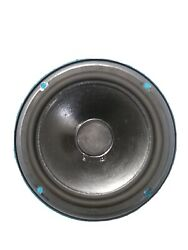 Polk Audio Monitor Series 6.5 Woofer Mw-6502 Very Good Condition