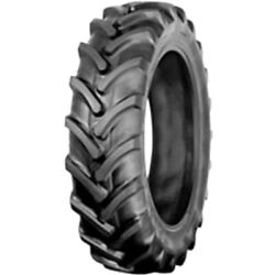 4 Tires Cropmaster R-1 11.2-24 Load 8 Ply Tractor