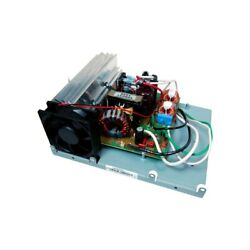 Inteli-power 4500 Series 105-130 Power Converter Replacement Section Ac To 13.6
