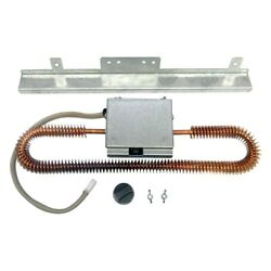 Coleman-mach 8 Series Replacement Electric Heat Kit