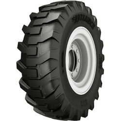 Tire Alliance 533 18.4-28 Load 12 Ply Industrial