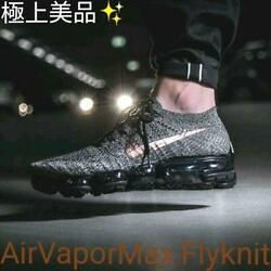 Men 9.0us Best Extremely Rare Products Nike Air Vapormax Fly Knit