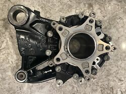 Bmw R1200gs Rear Differential Final Drive Right Angle Gear Box 8523952