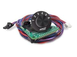 Edge Revolver 6 Position Performance Chip / Switch - Mle1 Fits 95-97 Ford 7....