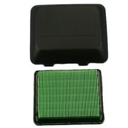 Air-filter With Cover Replaces Parts For Honda Gcv135 Gcv160 Gcv190 Lawn Mower
