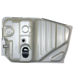 For Toyota Land Cruiser 1991 1992 1993 1994 1995 1996 1997 Fuel Tank