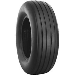 4 Tires Speedways Farm Service I-1 16.5l-16.1 Load 14 Ply Tractor