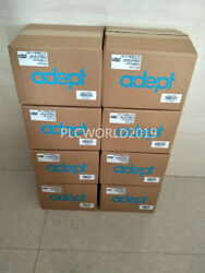 1pc New Adept 20000-310 One Year Warranty