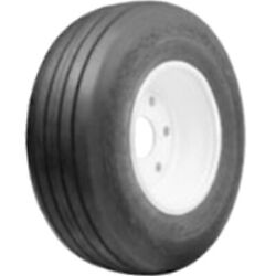 4 Tires Goodyear Radial Implement 280/70r15 134d Tractor