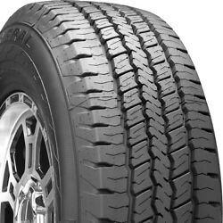 4 Tires General Grabber Hd 11r22.5 Load G 14 Ply Drive Commercial