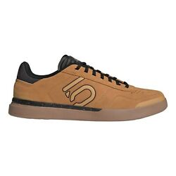 Five Ten Sleuth Dlx Mens Casual Cycling Shoes