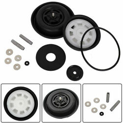 Pump Rebuild Kit For Johnson Evinrude Vro All Years/hp 435921 5007423 New