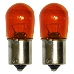 Ap Products Bay15d Base Amber S8 Incandescent Bulbs 1383