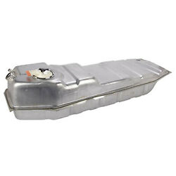 Tnkgm56c1fa Fuel Tank Assembly For 4-door Models Without Low Lubricity Sender