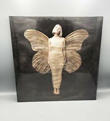 All My Demons Greeting Me As A Friend By Aurora Vinyl Record 2016