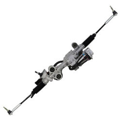 For Chevy Silverado Gmc Sierra 4wd Oem Electric Power Steering Rack And Pinion