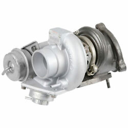 For Volvo S60 S80 V70 Xc70 Xc90 2.5t Turbo Turbocharger Replaces Td04l-14t Tcp